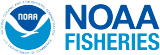 NOAA-Fisheries-RGB-2line-horizontal