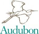 audubon-society3