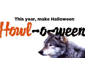 howloweenwolf