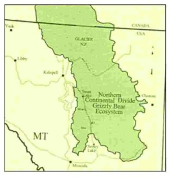 map_continental_divide