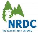 nrdc-logo2