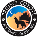 Project-Coyote-170w