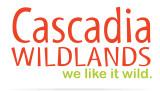 cascadiawildlands