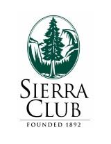 sierra-club2