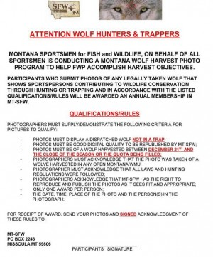 Montana-Sportsmen-for-Fish-and-Wildlife2-300x361