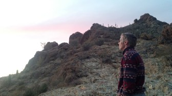 bill in arizona 2013