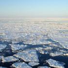 Sea ice Eric Regehr FWS 325w