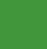 14_AWI_logo_green