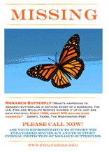 monarchposterthumb