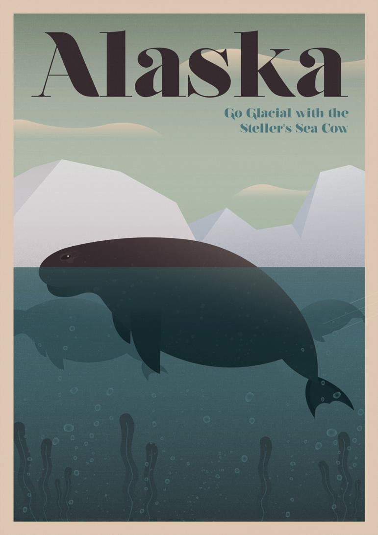 alaska-stellers-sea-cow